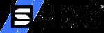 logo SDMO