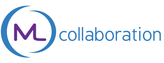 ML Collaboration – Accompagner votre évolution