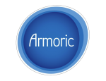 logo armoric