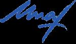 Logo udaf